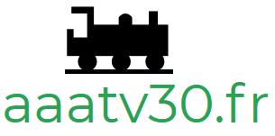 aaatv30.fr